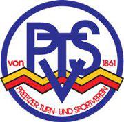 Preetzer TSV Tischtennis