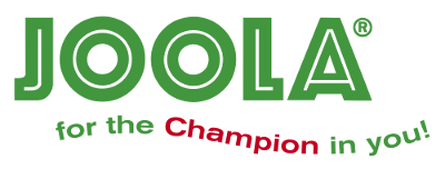 logo_joola