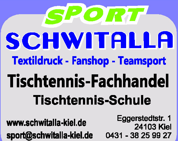 logo_schwitalla