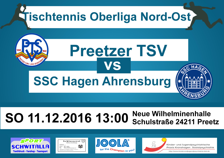 oberliga-plakat-einzelspiel-vs-ssc-hagen-ahrensburg